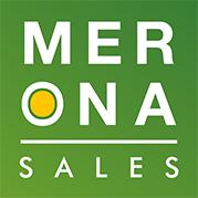 Merona Sales